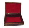 /product-tp/wooden-box-carving-brass-inlay-design-7-x-5-x-2-5--50021572896.html
