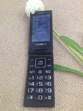 2015 newest 3G old man mobile phone zini G4 cheap UK brand mobile