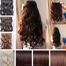 Hot sale 6a grade premium hair, virgin peruvian straight hair bundles