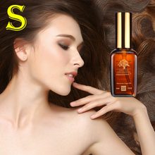 Wanted dealers and distributors hair care products wholesale pure keratin oil