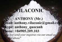Almidón de yuca- fabricante de -anthony.vilaconic@gmail.com