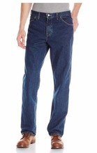 blue jeans supplier bangladesh /highest quality maintained/low cost manufacturing base bangladesh /42 partner factories