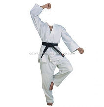 Best Quality Taekwondo Uniform-TWS-3527/ Taekwondo Suits