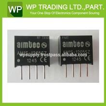 New and Original Module AM1S-1205SZ DIP