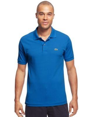100 pc high end men 39 s designer liquidation apparel buy for High end men s dress shirts