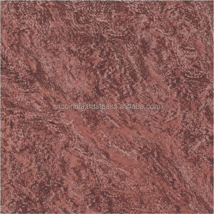 Best price ceramic floor tile from india buy ceramic Which is best tiles for flooring in india