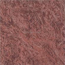 Best price ceramic floor tile from India