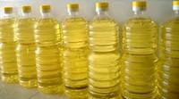 Refined Sunflower Oil (1L, 2L, 3L, 5L, 10L PET Bottle) Refined vegetable Oil