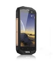 2015 best rugged mobile phone india cheap waterproof smartphone 5inch big screen android 4.4 IP67 waterproof phone