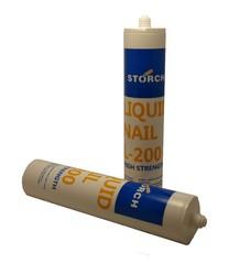 L200 Liquid Nail