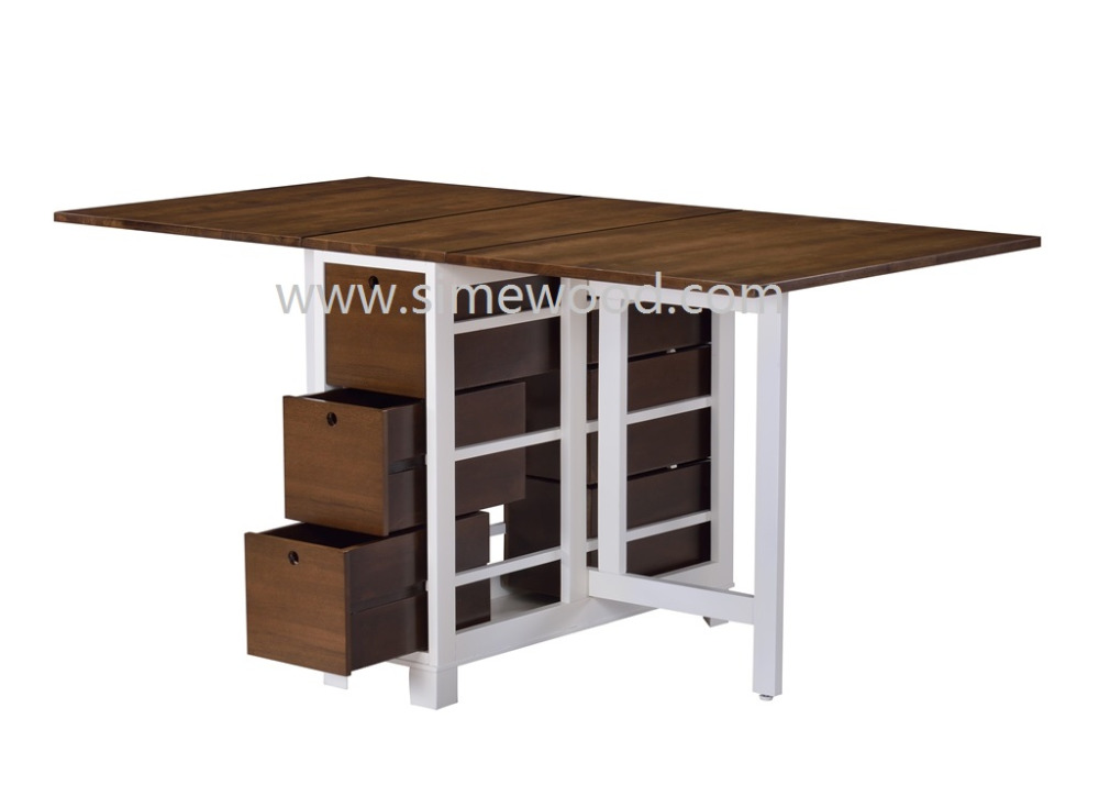 Wood Folding Dining Table picture on wooden folding table butterfly table gateleg_50023107945 with Wood Folding Dining Table, Folding Table f79c1b4f0799b4e0fb37c25a150162d4