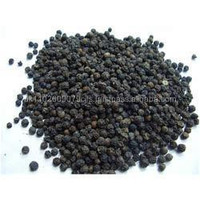 Bulk Quantity BLACK PEPPER with cheap price .