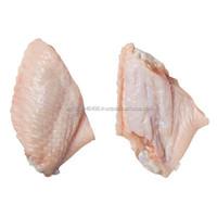 Frozen Chicken 3 joint Wings Middle Wings- Origin Brazil