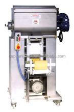 Automatic pasta sheet machine Mod.A 500 DV