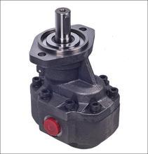 Cast Iron Body External Gear Motor-GPM30.073