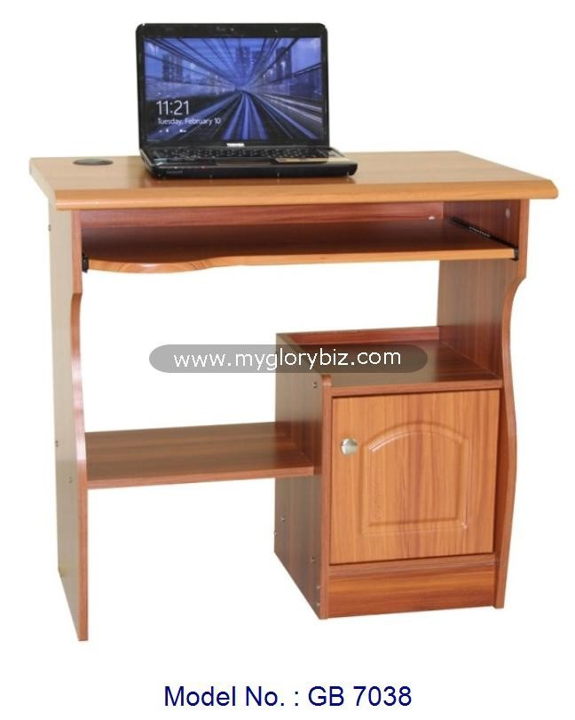 Desk,Computer Table,Computer Desk - Buy Small Computer Desks For Small