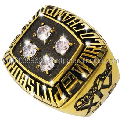 1979 pittsburg steelers world chionship ring buy