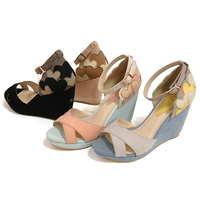 Trendy and Reliable new design ladies summer high heel sandals shoe at reasonable prices OEM available,