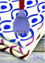 Cotton printed kitchen towel Price In India