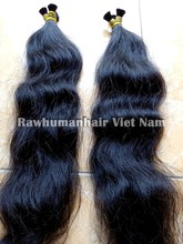 100% unprocessed raw wholesale 3 pieces cambodian loose wave double drawn hair extensions