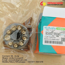 6c430-35040 - Block Cylinder Assy