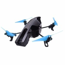 Buy 2 get 1 free Parrot AR.Drone 2.0 Power Edition Quadricopter