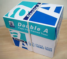 Best Quality A4, A3 Office Copy Papers, 80gsm, 75gsm, 70gsm best quality for sale