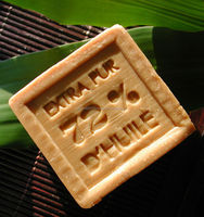 High quality and Eco-friendly natural soap brand with Moisturizing
