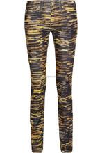 blanqueada intencionalmente destruido vintaged hombre pantalones vaqueros de mezclilla rips fabricante de pantalones vaqueros de mezclilla de encargo de motorista pantalones vaqueros de mezclilla