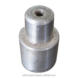 Indian factory custom high precision CNC turning parts