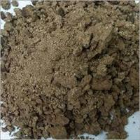 Palm Kernel Cakes for Animal feed