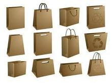 Disposable Synthetic OEM SEALED Vacuum Cleaner Paper Bags