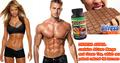 Eliminar grasa Corporal Rápidamente. Quemar grasa con el Difresh Adipol