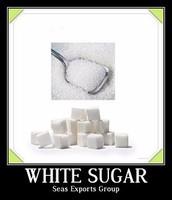 Brazilian Sugar at warehouse dubai,
