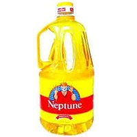 neptune cooking oil FMCG product