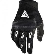 riding gloves gear for women/motocross kits/mx bikes gloves