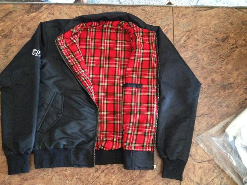 Bike leather jackets for Men & Women/chep leather jackets from pakistan