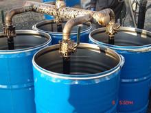 Bitumen Emulsion RS-2K