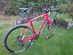 Hot Selling Bicicletas/Bicicleta/Velo/Fahrrad