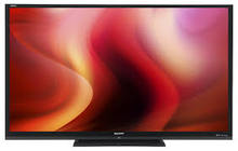 FREE SHIPPING & Discount for Sharp 80 LED Smart Full HD TV 1080p HDTV LCD 120hz Wifi Internet 80in 80 inch