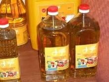 PALM OIL / RBD PALM OIL, RDB PALM OLEIN, STEARIN !!! Top Supplier !!!