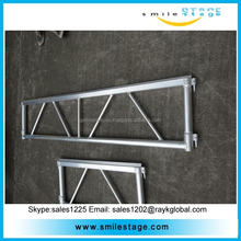Long Stage Brace For Sale