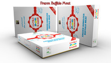 Manufacturer Exporter And Supplier of Veal Meat Product of India