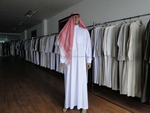 Men Wear Galabiyya, Islamic Long Thobe, Wholesale, Daffah, jubba,
