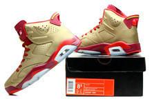 authentic jordans sneaker men women retro basketball child boy girl kid 16 17 18 19 20 21 22 23 24 Breathable set train