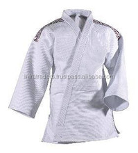 950gsm bamboo fabric Double Weave Judo GI Kimono Paypal accepted