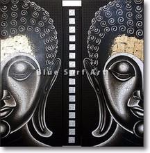 Srivijaya Buddha