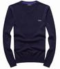 826b29 Fashion 2015 wholesale top quality men polo shirt women cheap polo t-shirts/tee/tops/shirts/tshirts Printing stripe polo