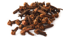 clove with low price