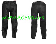pants gay leather pants vintage leather pants gay leather pants custom speed suit custom made motorcycle racing su